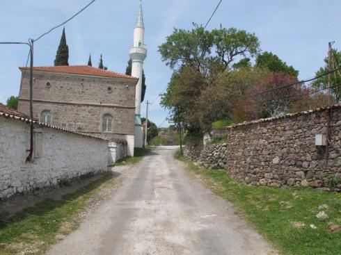 Ismailli koyu