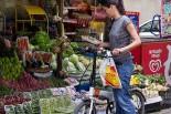 bisiklet ekonomi