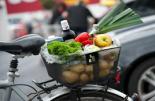 bisikletle-alışveriş