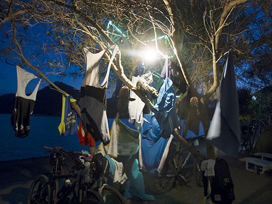 bozburun-bisikletçiler-kampta