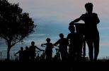 featured-okul öğrencileri bisiklet turunda-bisikletim