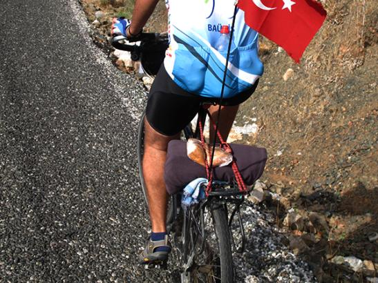 marmaris-bisiklet-4