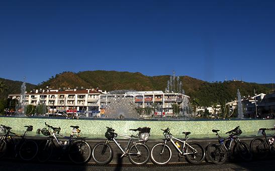 marmaris-bisiklet-rotaları-karya-turu