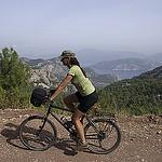marmaris-bisiklet-turu