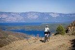marmaris-gökova-bisiklet-turu