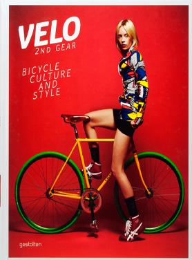 bisikletci icin hediye