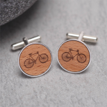 bisikletçilere ne hediye edilir