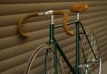 bisikletim-elyapımı-bisiklet