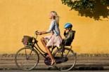 cyclechic-mom-boy