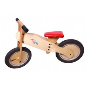 tay tay çocuk bisikleti