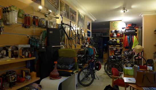 bisikletgezgini-bisikletim-blog