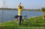 bisikletyoga-bisikletim-agac