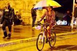 devrim-bisikletim