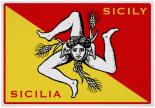 sicilya-bisiklet-turu