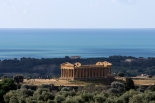 05012015 Agrigento Temple of C