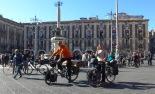 11012015 Catania symbol