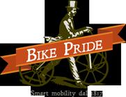 BikePride-logo