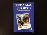 pedalla türkiye- bisikletim-serkan tasdelen