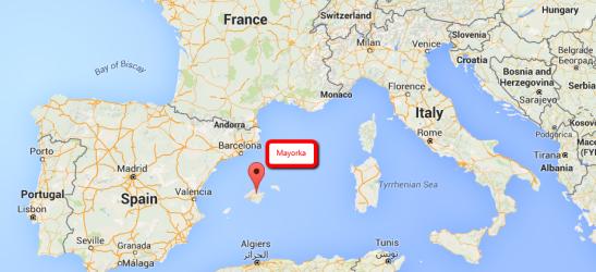 mayorka_harita